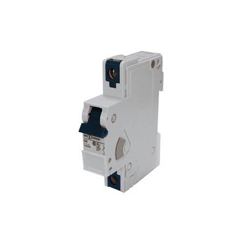 Manual Motor Controllers | UL508 Circuit Breakers | 3 Phase